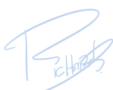 2019-02-11 Richard handtekening