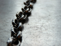 visie chain